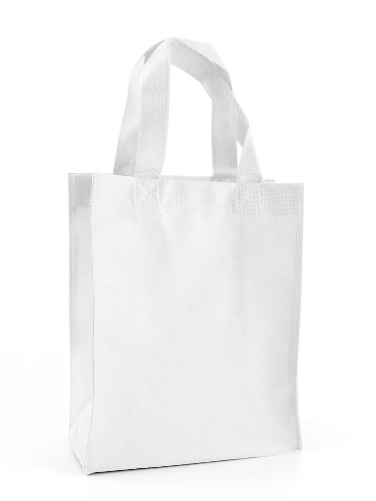 Eco Tote Bag - Small