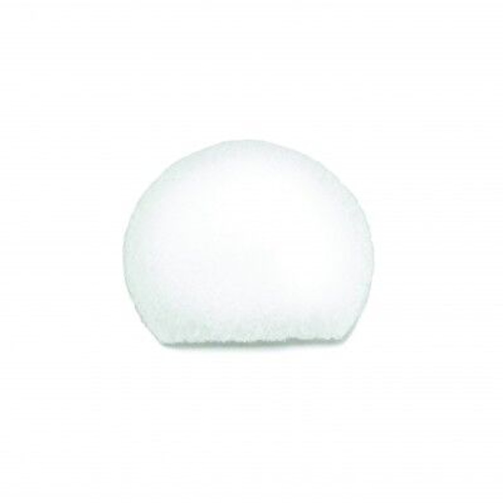 SOFT CELL® PVA Foam LASIK Shield | MH Eye Care Product