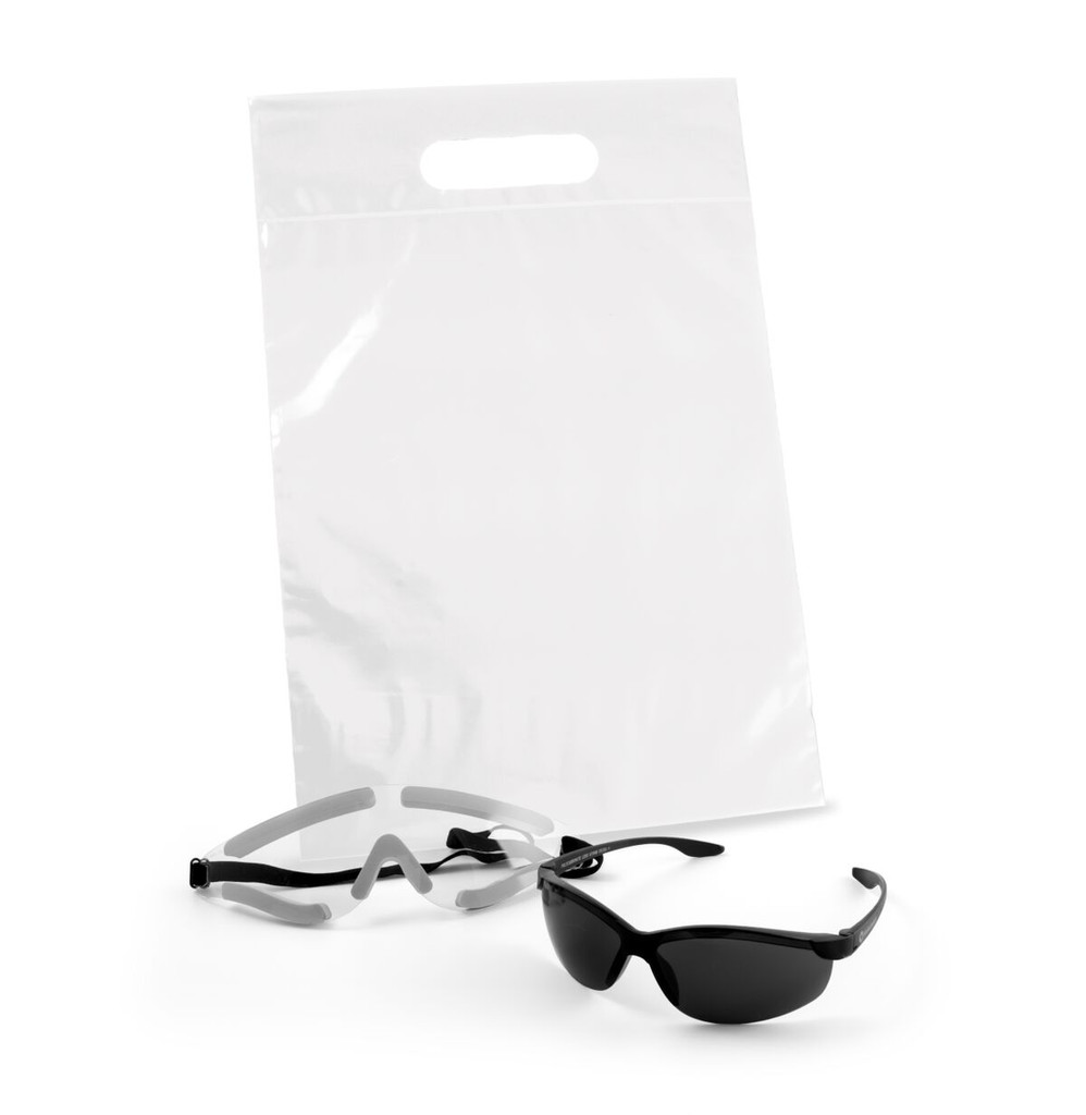 Low Cost Bag - LASIK Post-Op Kit | MH Eye Care Product
