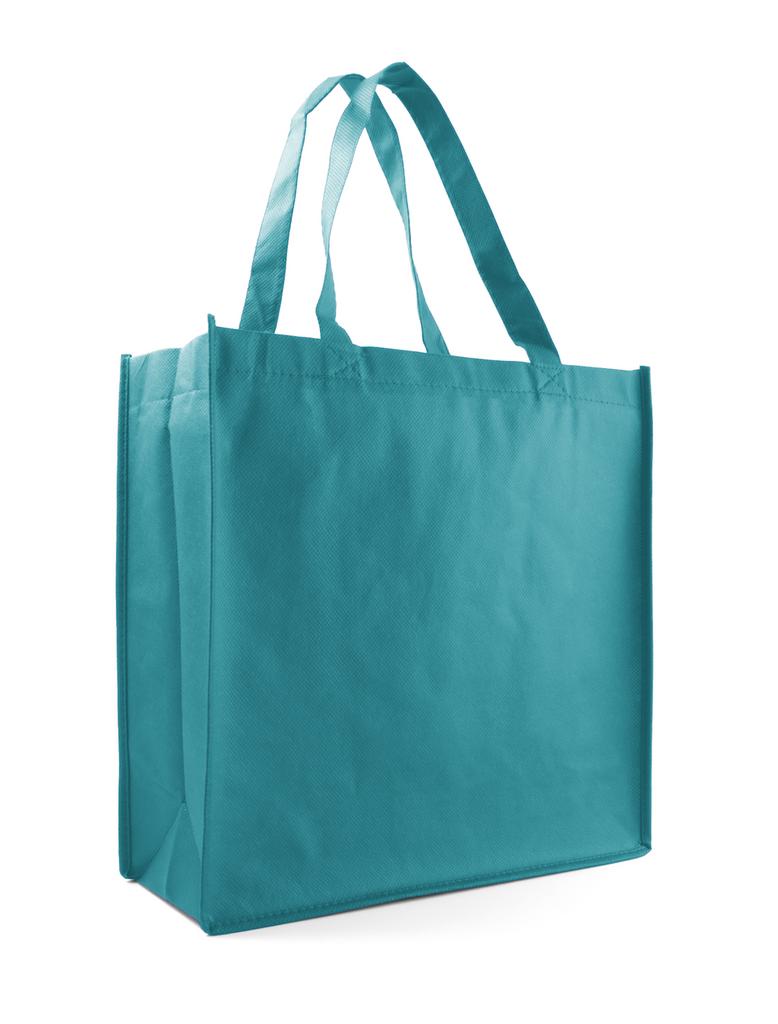 Eco Bag - LASIK Post-Op Kit