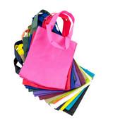 Eco Tote Bag - Small (Sample) | MH Eye Care Product