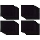 Micro Fiber Cloths - Pack of 100