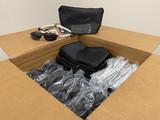 Pleated Packs - LASIK    (1 box of 100)