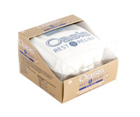 Oasis® REST & RELIEF Eye Mask