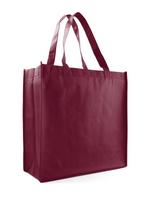Eco Tote Bag - Large