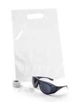 Low Cost Bag - Cataract Post-Op Kit