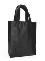 Eco Tote Bag - Small (Sample)