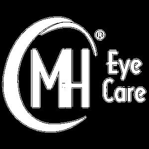 MH Eye Care