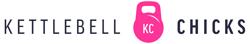 Kettlebell Chicks