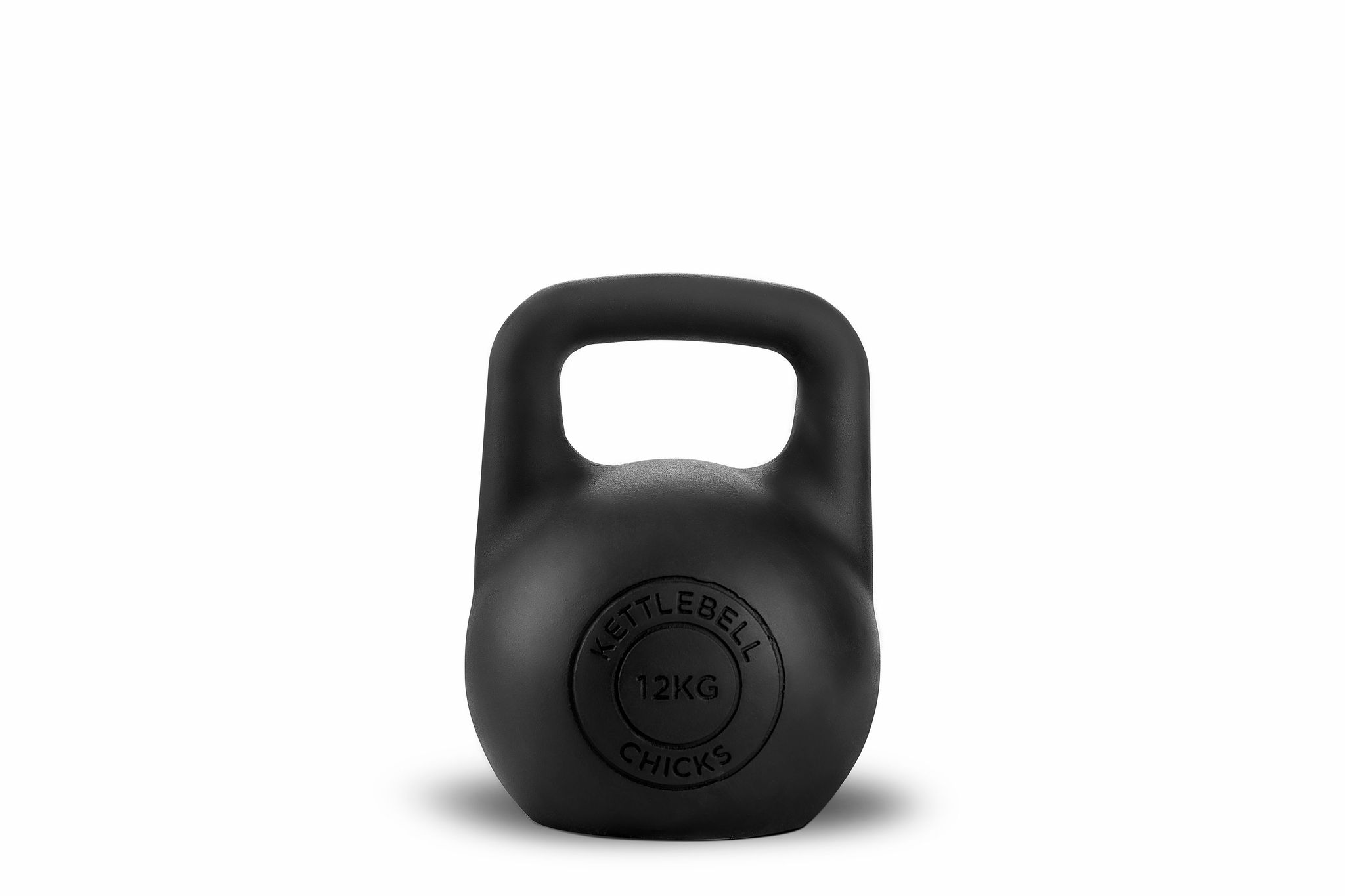 Get them while they last! Our exclusive, all black BLM kettlebell. Every purchase includes a donation to black lives matter.