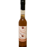 375 mL 20% ALC/VOL  Creamy Caramel