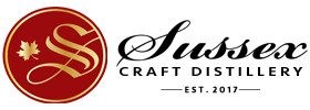 Sussex Craft Distillery