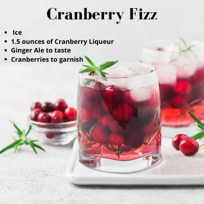 cranberry-fizz-400-x-400.png