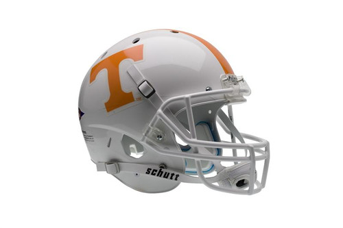 Tennessee Volunteers Schutt Full Size Replica XP Football Helmet