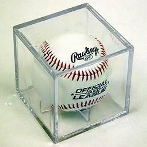 Saf-T-Gard UV Protected Baseball Cube (36 Cubes)