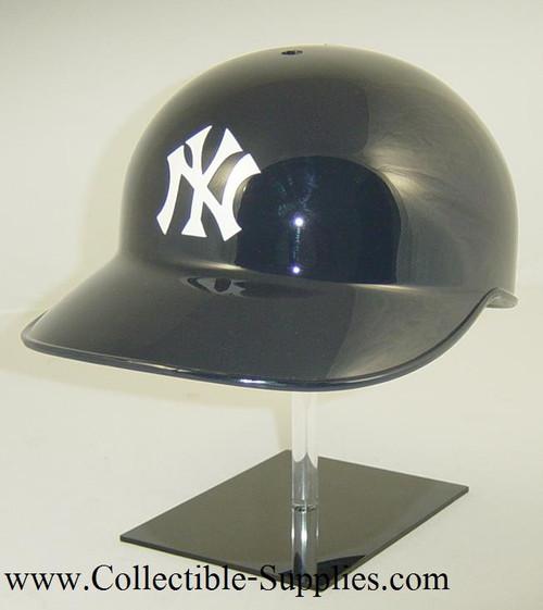 New York Yankees Rawlings Classic NEC Full Size Baseball Batting Helmet