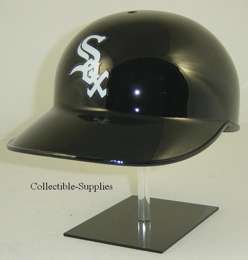 Chicago White Sox Rawlings Classic NEC Full Size Baseball Batting Helmet