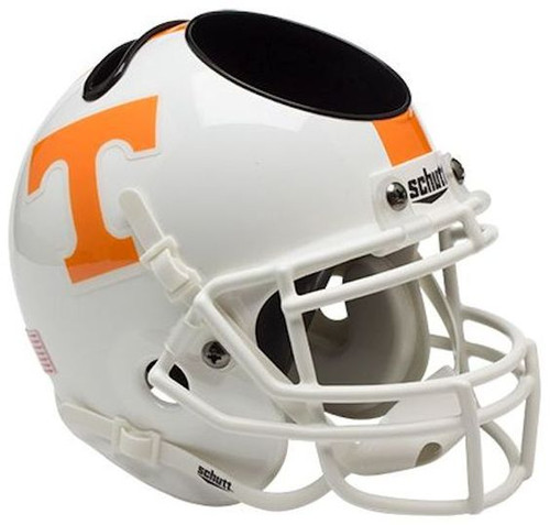 Tennessee Volunteers Mini Helmet Desk Caddy by Schutt
