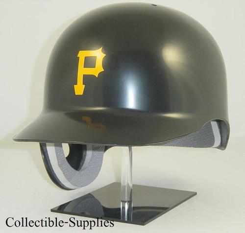 Pittsburgh Pirates Rawlings Classic REC Full Size Baseball Batting Helmet