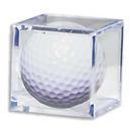 Golf Ball Cube (72 cubes)
