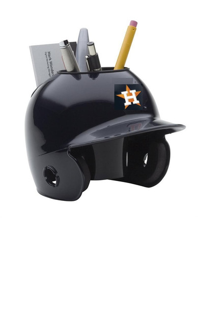 Houston Astros MLB Desk Caddy