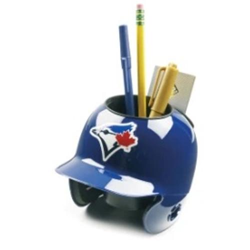 Toronto Blue Jays MLB Desk Caddy