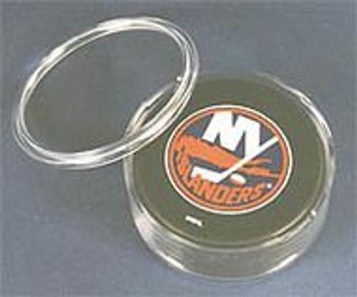 1 full case (72) Hockey Puck Tubes