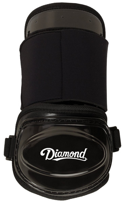 DIAMOND DB-EG REG BATTER'S ELBOW GUARD