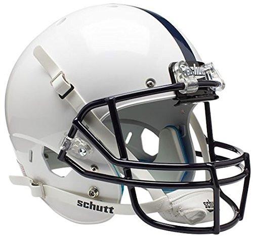 Penn State Nittany Lions Schutt Full Size Replica XP Football Helmet