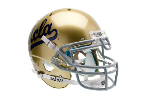UCLA Bruins Schutt Full Size Authentic Helmet