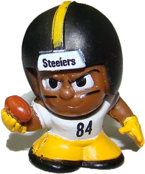 ANTONIO BROWN PITTSBURGH STEELERS - NFL Football Series 7 Teenymates Figure