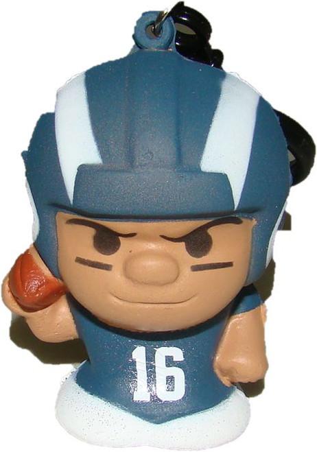 Los Angeles Rams Jared Goff #16 SqueezyMates NFL Figurine