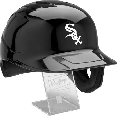 Chicago White Sox MLB Official Mach Pro Replica Baseball Batting Helmet