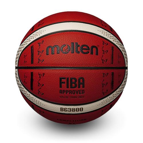 Official 2020 Tokyo Olympic FIBA Indoor Outdoor Basketball