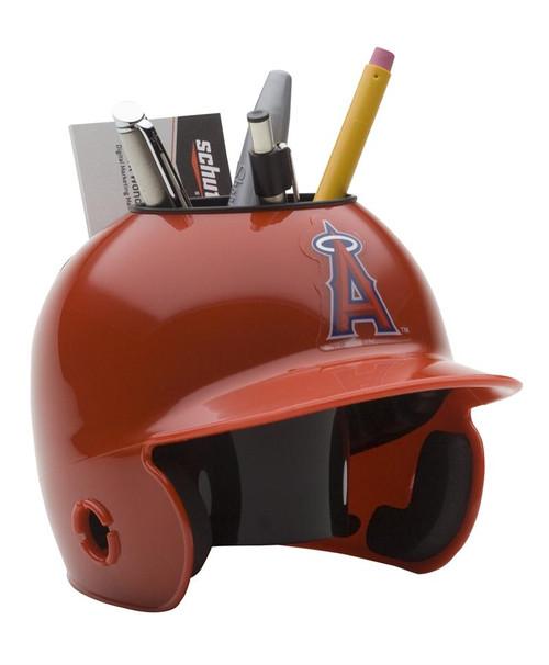 Los Angeles Angels of Anaheim MLB Desk Caddy