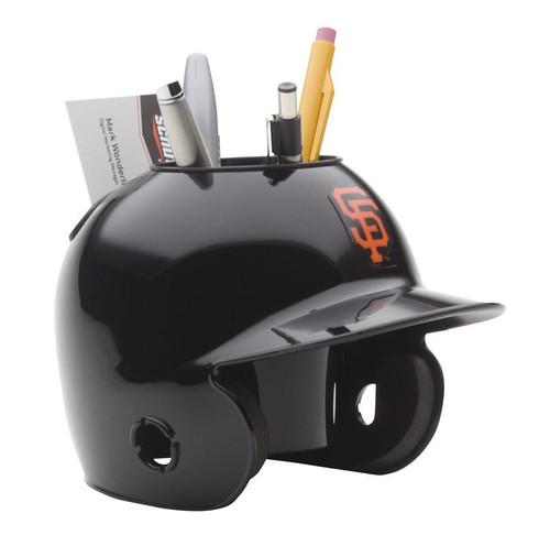 San Francisco Giants MLB Desk Caddy