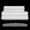 Bedgear Hyper-Wool Technology Performance Wool Sheet Set - Ivory - Queen - BGS28AMW2FQ, 814874028691