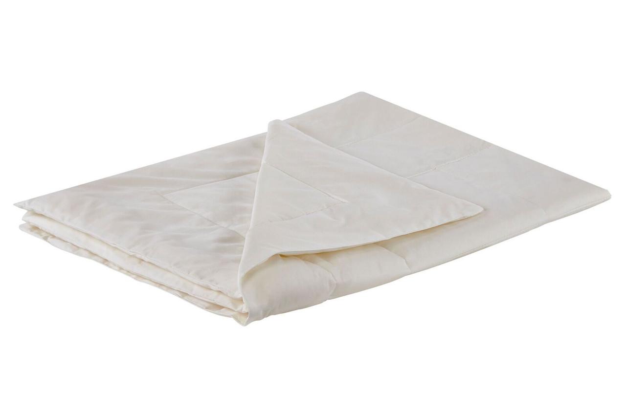 Sleep & Beyond myComforter Light 100% Washable Wool Comforter Queen