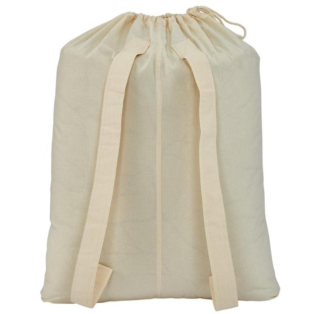 Sleep & Beyond myMerino™ Comforter, Organic Merino Wool Comforter Outer Packaging #3