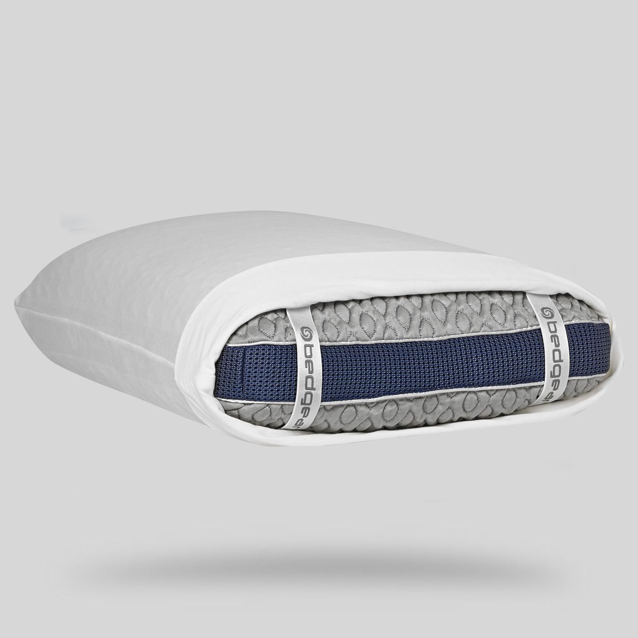 Bedgear Hyper-Wool Technology Performance Wool Powerband Pillowcase