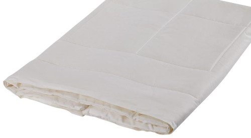 Sleep & Beyond myComforter Light 100% Washable Wool Comforter