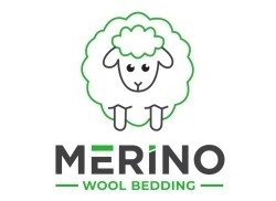 Merino Wool Bedding