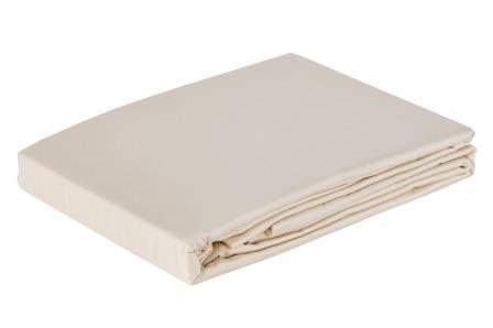 Sleep & Beyond Organic Cotton Duvet Covers