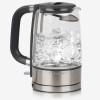 Cuisinart  ViewPro 1.7 L Glass Kettle