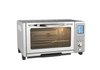 All-Clad Digital Toaster Oven