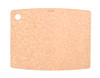 "Epicurean Kitchen Series Cutting Board 14.5"" x 11.25"" Natural"