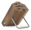 Wusthof Thermo Beech Wood with Metal Arm Block