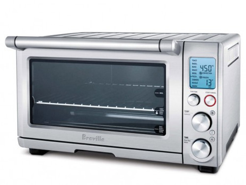 the_smart_oven__64953.1354800389.jpg?c=2&imbypass=on&imbypass=on