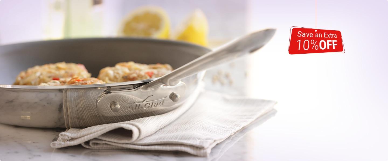 Kitchenessentials Canada S Online Kitchen Store For