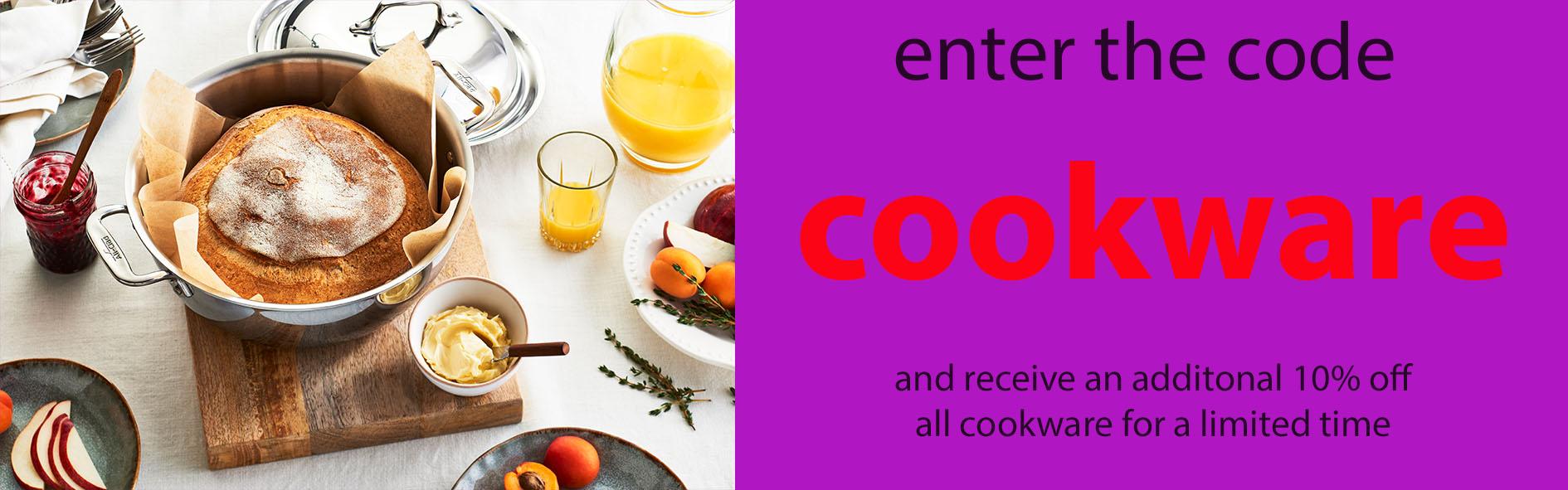 10-off-cookware-banner.jpg